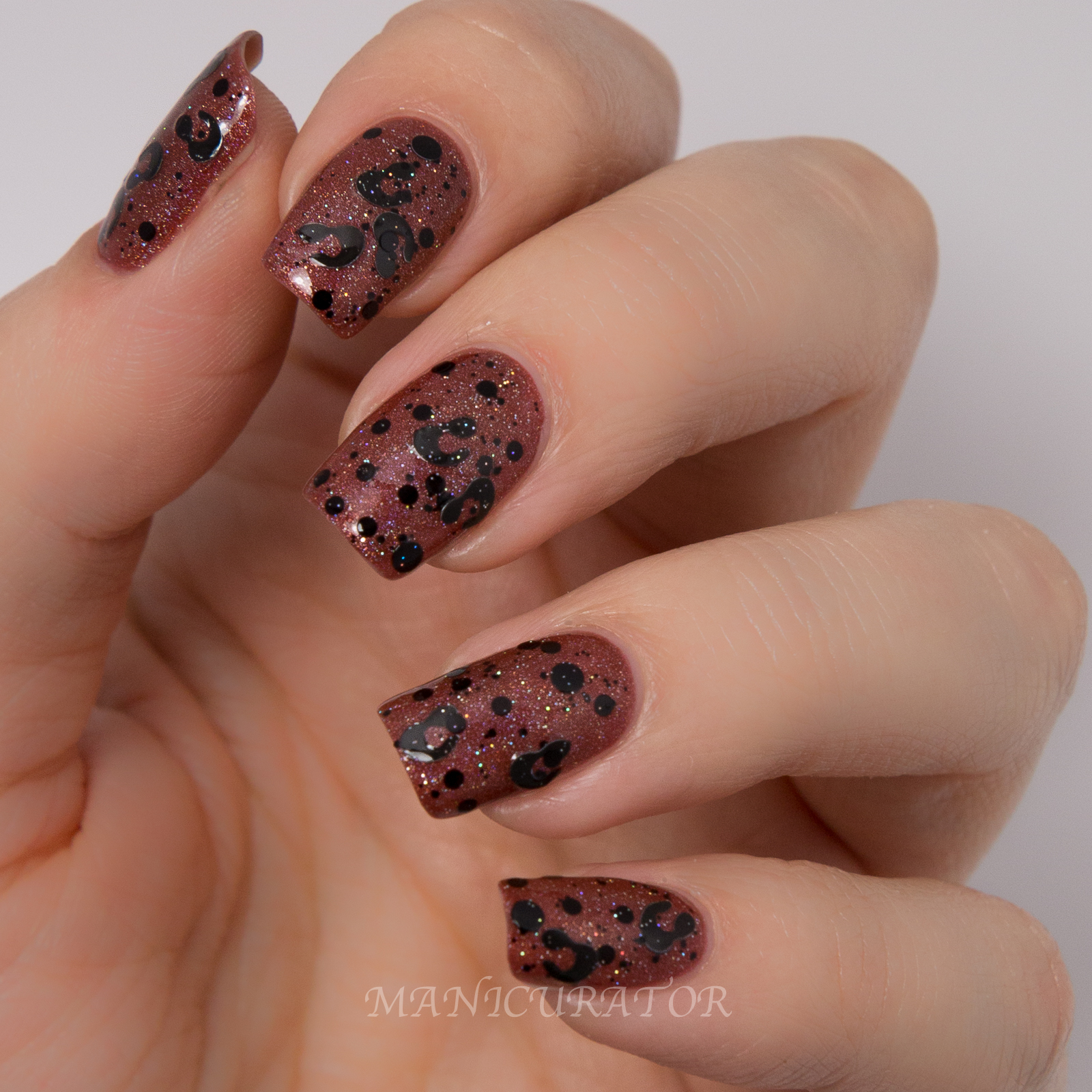 KBShimmer-Winter-2014-Deja-Brew-Spot-Sign-Swatch