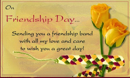 Happy-Friendship-Day-2014-HD-Pictures-PICS-Free-Download