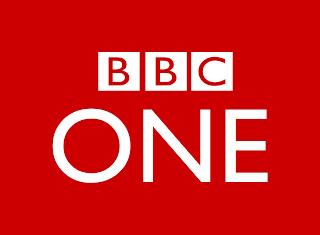 BBC ONE rtps
