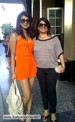 Priyanka+Chopra%27s+mother,+Dr+Madhu+Chopra