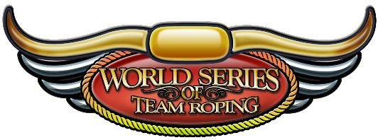 World Series Richest Team Roping - Tops 5 Million