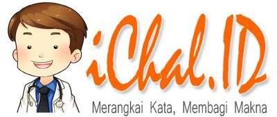 iChal.ID
