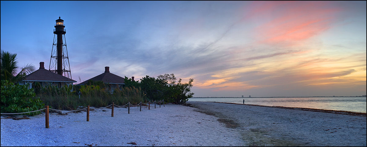 Where To Stay In Sanibel Island Florida