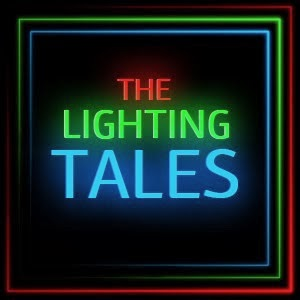 Lighting Tales