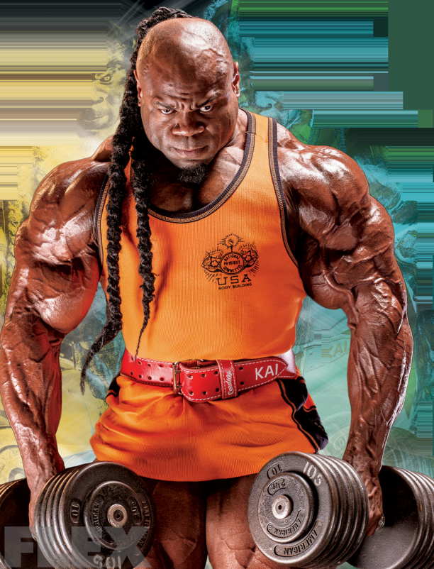 anabolic mass builder review
