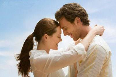 كيف تتعامل مع زوجتك - زوجان سعيدان - حب ورومانسية - how to deal with your wife