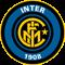vs Inter de Milan en Directo 2012