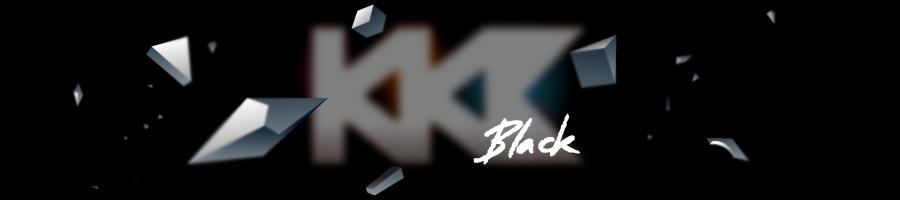 Black KKB