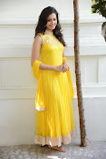 Rakul Preet Singh Gorgeous looking Photos-thumbnail-20