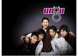 Download Lagu Ungu - Kau Anggap Apa Mp3