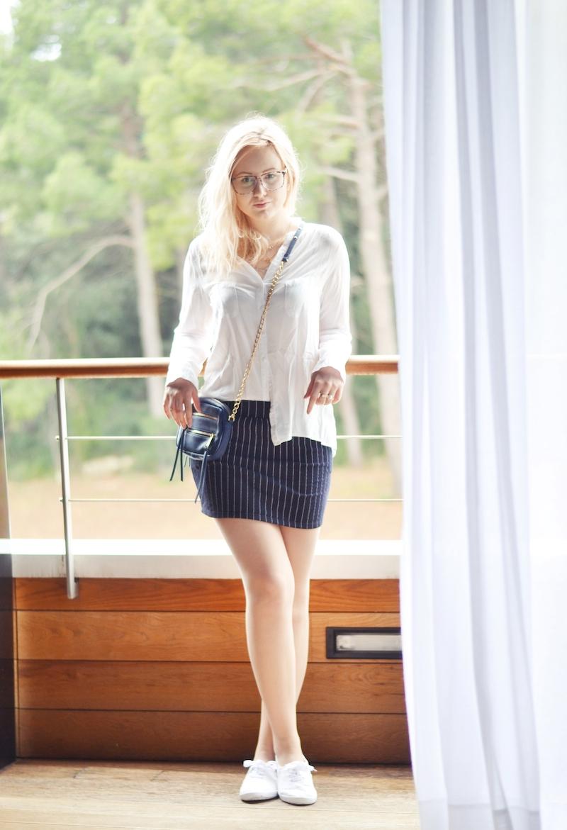 Urlaubs_Outfit_weiße_Bluse