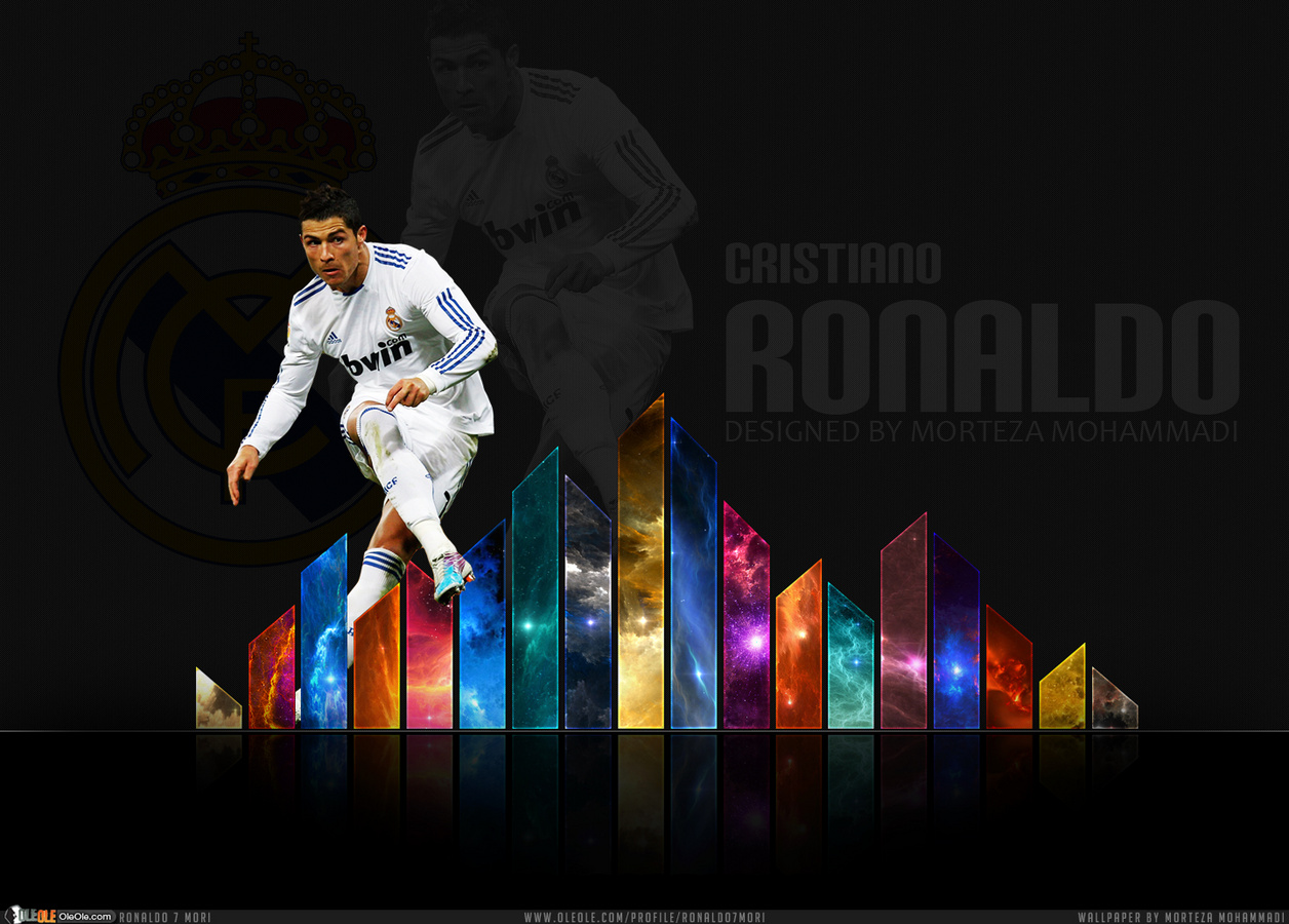 http://4.bp.blogspot.com/-gRF4a3B4Bgg/TlOfCDSJssI/AAAAAAAADMg/Orx8q-MDP34/s1600/Cristiano-Ronaldo-Wallpaper-2011-55.jpg