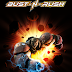 Bust-N-Rush Full PC Game Free Download [184 MB]