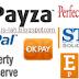 Apa itu Payment Processor dan Jenisnya