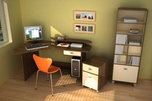 home office furniture in miami florida for the love of my home