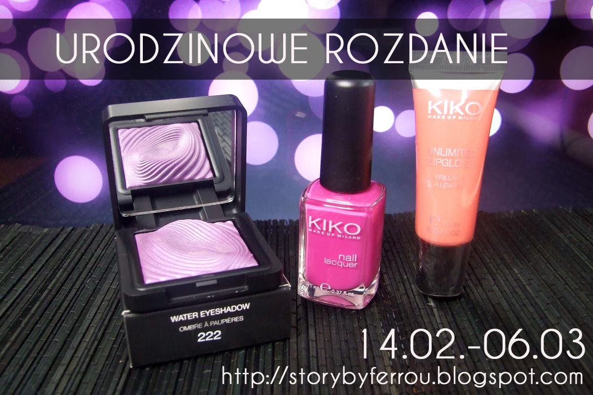 http://storybyferrou.blogspot.com/2015/02/urodzinowe-rozdanie-nagroda-kosmetyki.html