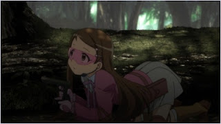 คิริชิมะ เรนโตะ - Kirishima Rento