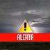 ATENCION. Prob lluvias y tormentas fuertes (Mie 15/10 - Dom 19/10)