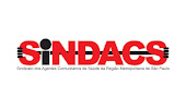 SINDACS