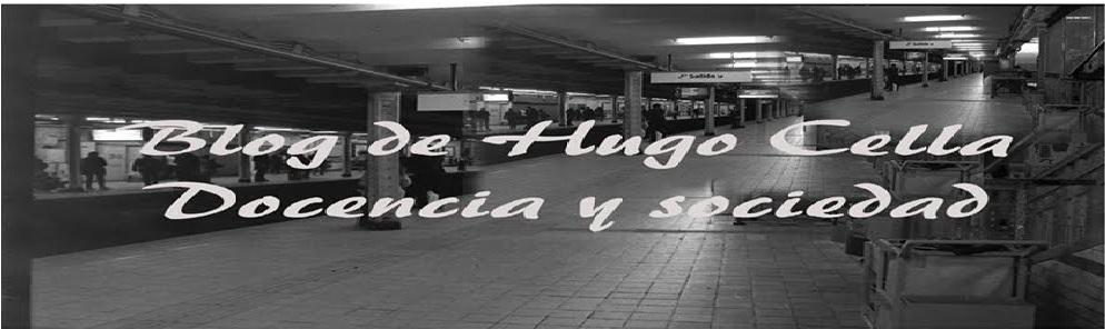 """<a name=""""inicio""""></a>"""