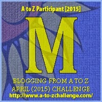 http://www.a-to-zchallenge.com/p/a-to-z-challenge-sign-uplist-2015.html