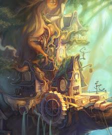 The Realms: Inn
