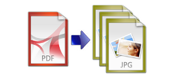 PDF-ből JPG