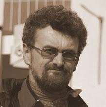 Miloš Podpěra