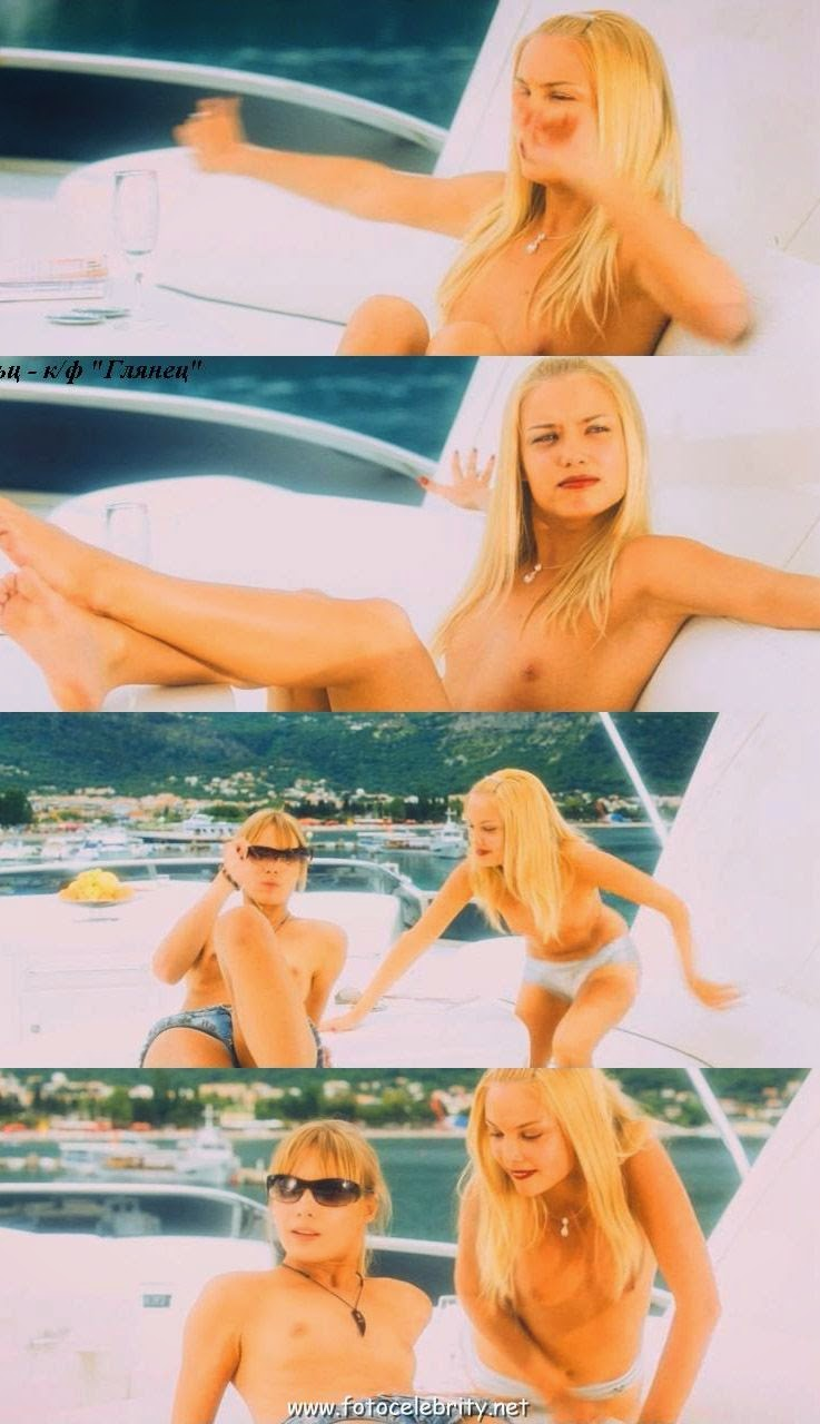 brazzers-spisok-porno-aktris