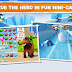 Download Gameloft's Ice Age Adventures game HD