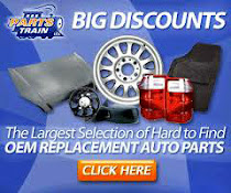 Order Cheap Car Parts