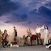 'Once Upon A Time': season 2 premiere photos and sneak peek