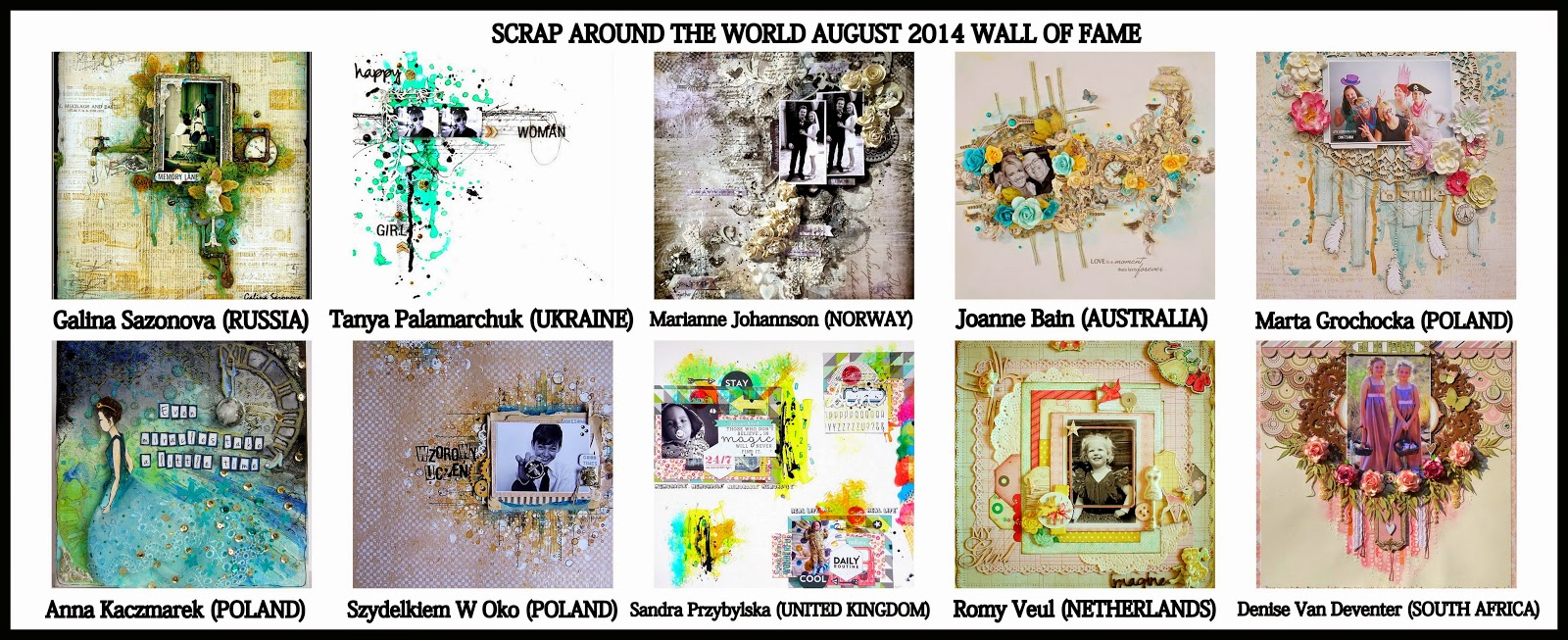 http://scraparoundtheworld.blogspot.gr/2014/09/august-2014-winners-features-finalists.html