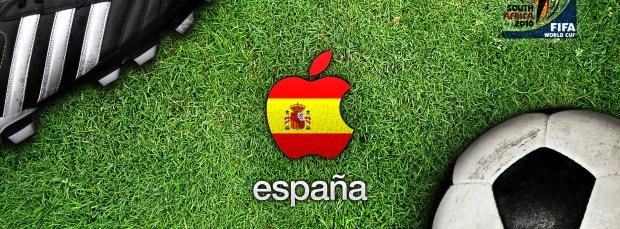 Coperte Facebook pentru fete.Coperte Facebook Funny,Haioase,Amuzante,Speciale,Noi.Caut coperte facebook.Coperta pentru profilul meu de Facebook. Espana Facebook Cover. coperte fb.
