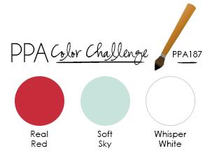 http://www.palspaperarts.com/2014/01/ppa187-a-color-challenge.html