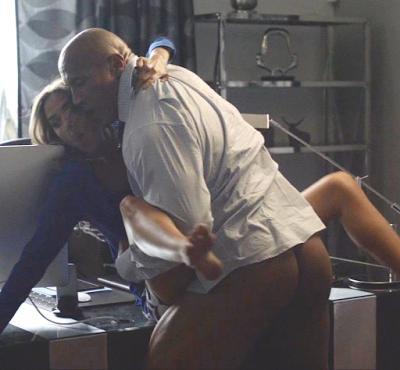 video gay maturi italiani massaggio rosso