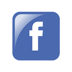 Látogass el a Facebook oldalamra...