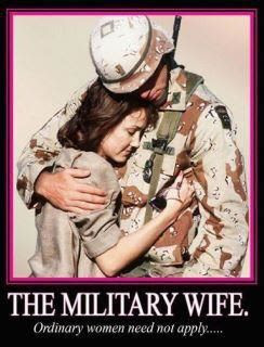 life inspiration quotes military wife inspirational quote