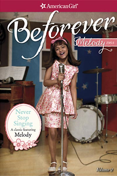 singing melody how to make