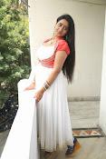 Aishwarya Mounam Launch-thumbnail-25