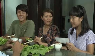 Phim Bao La Tình Mẹ Việt Nam Online