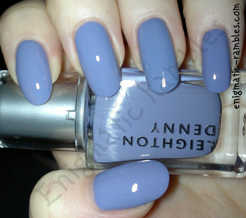 Leighton-Denny-Inspired-By-Nature-Spring-Floral-QVC-TSV-March-2015-I-Like-Lilac