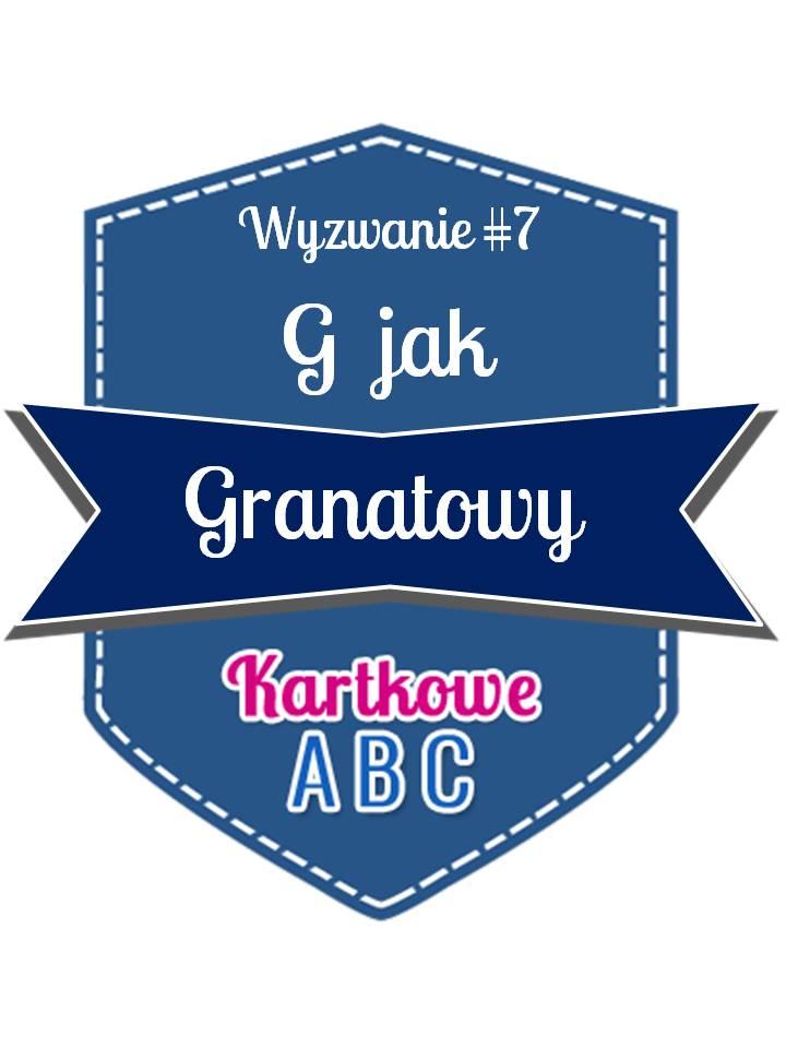 http://kartkoweabc.blogspot.com/2015/03/wyzwanie-7-g-jak-granatowy.html