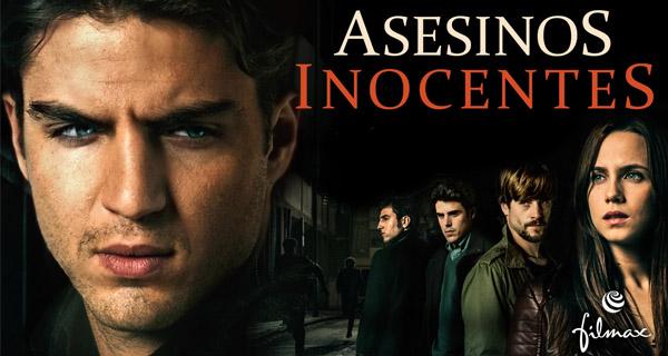 "Crítica de ""Asesinos Inocentes"""