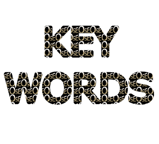 Tips To Keyword Efficiency