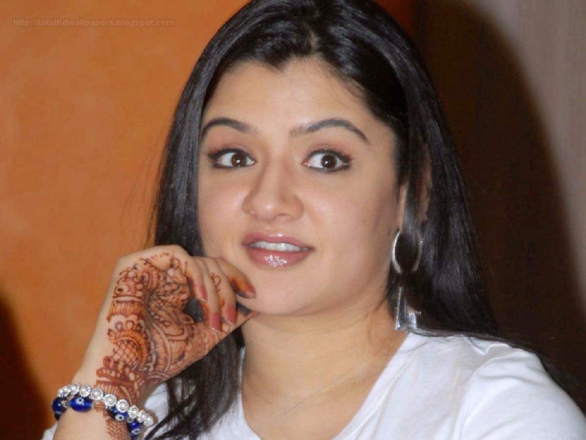 indian girl whatsapp number list: aarthi agarwal hd wallpapers