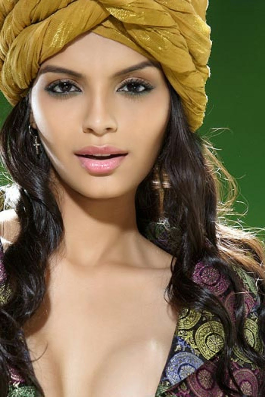 Sonali Raut Wallpapers Free Download