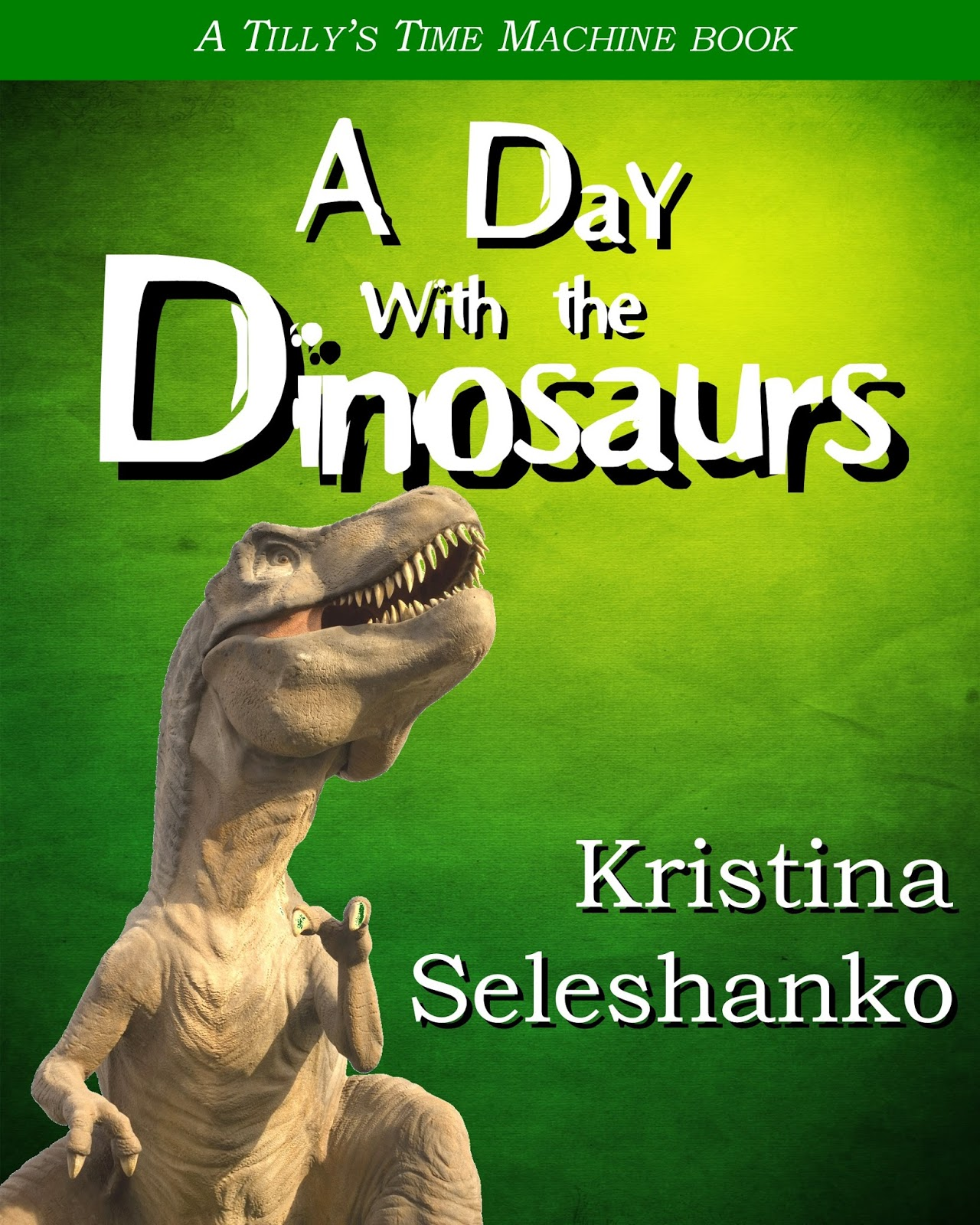essay on dinosaurs for kids Fourth grade reading & writing worksheets: creative writing for kids: pet dinosaur more information article by educationcom 91  notebooking papers and .