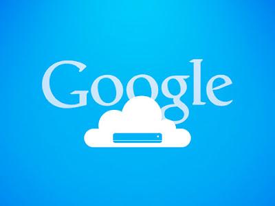 fotos-google-servicio