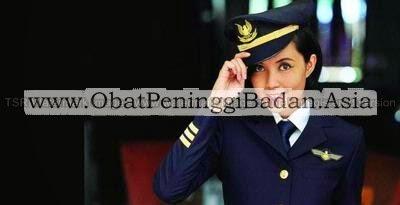 Sekolah Tinggi Penerbangan Indonesia Syarat Masuk Tinggi Badan Pilot Syarat Pilot Indonesia Peninggi Badan Cara Menambah Tinggi Badan Ujian Saringan Masuk Pilot Jakarta Curug Jakarta Wanita